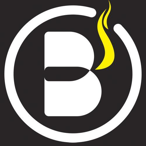 logo-favicon.jpg