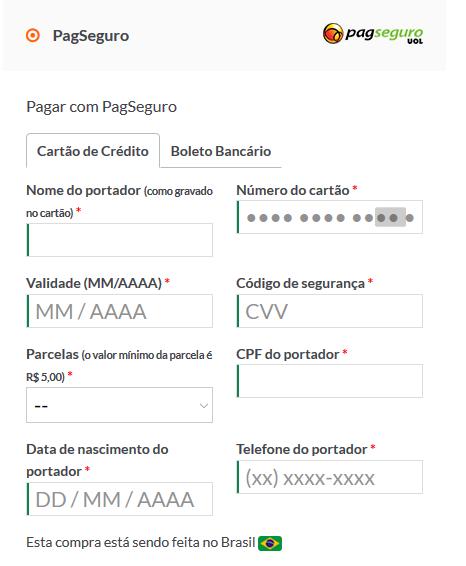 pag-seguro-check-transp.png