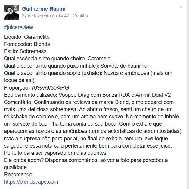 review-caramelito01.jpg