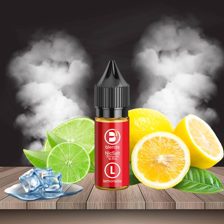 salt-lemonade-novo2.jpg