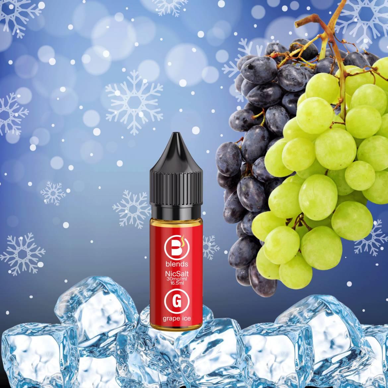 salt-grape-site.jpg