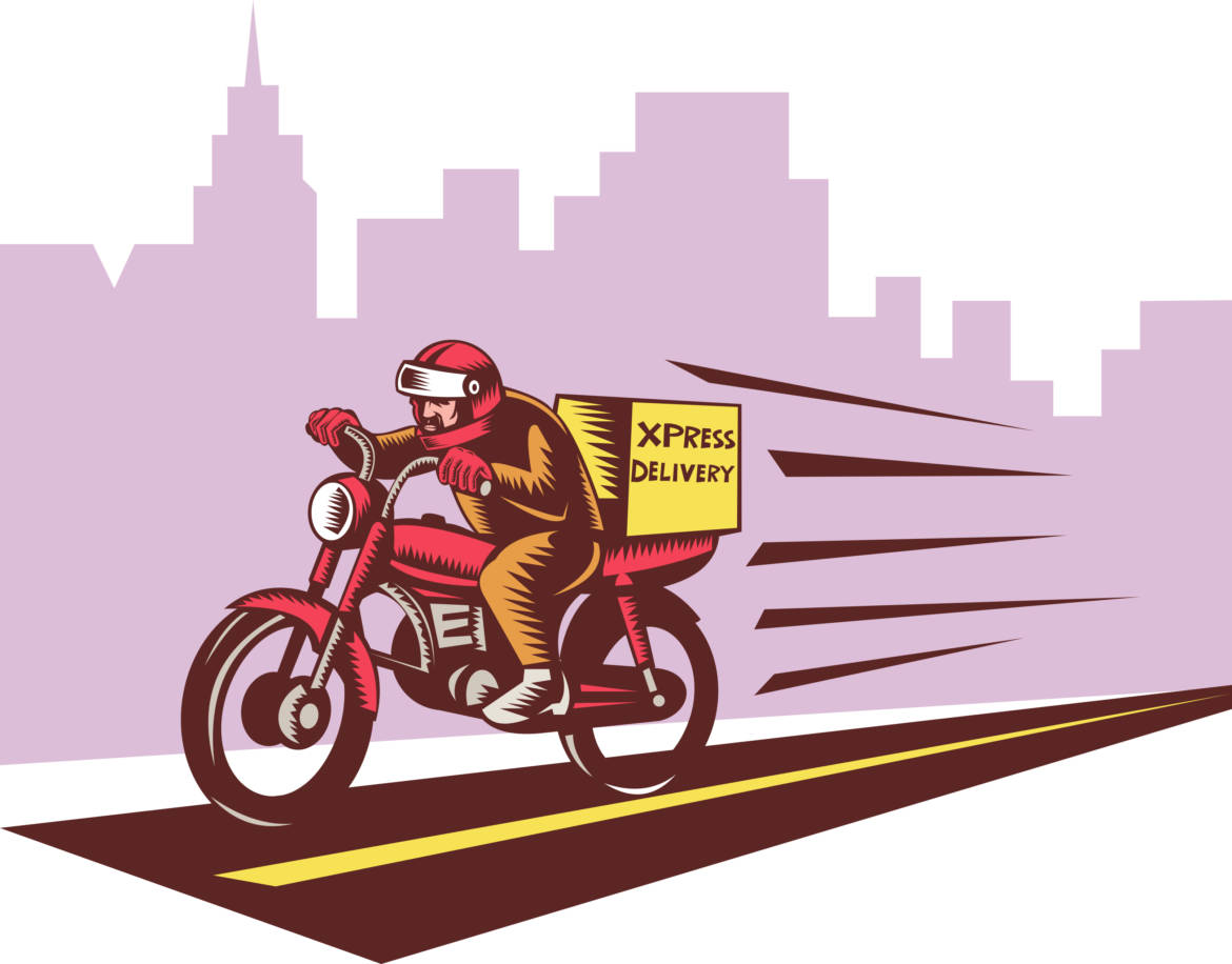courier-delivery-person-riding-motorbike_fJJDsP8O_L.jpg