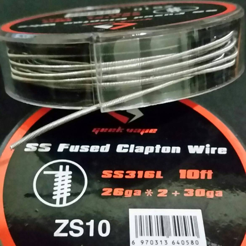 fio-geekvape-fused-clapton-ss316l-10ft3m-coil-vape-brinde-D_NQ_NP_779712-MLB27289713369_052018-F.jpg