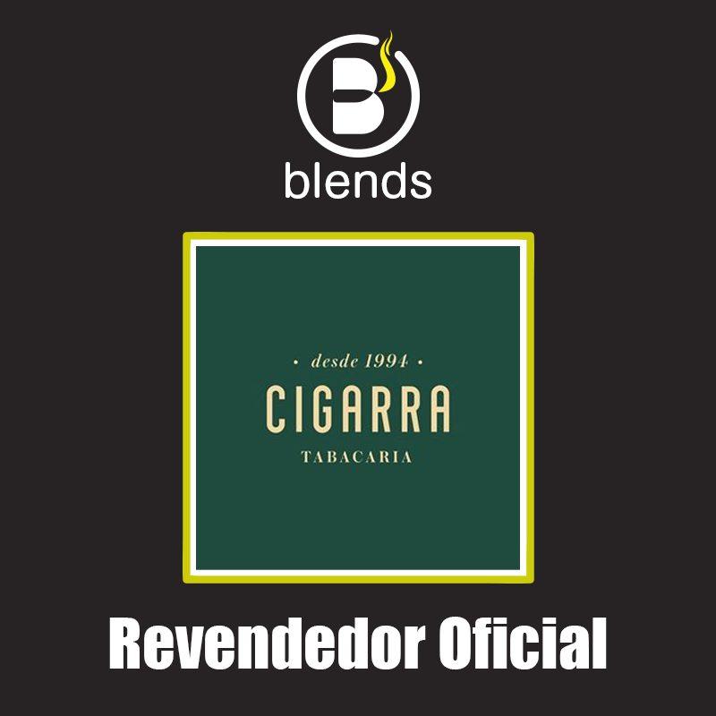 cigarra.jpg