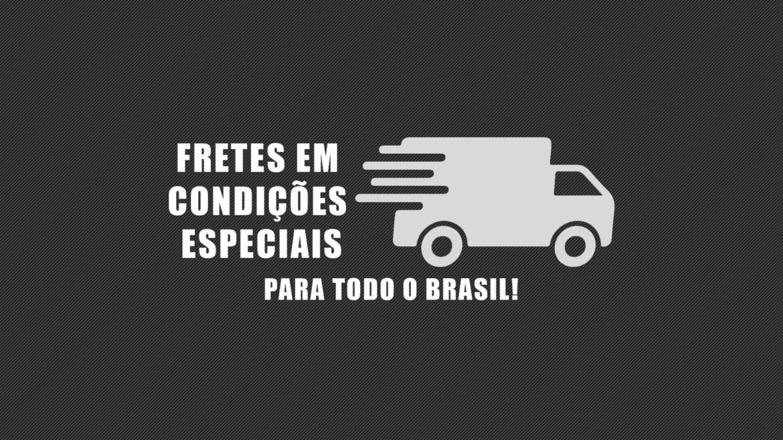 FRETE-CONDICOES-ESPECIAIS.jpg