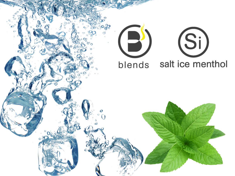 salt-ice-menthol.jpg