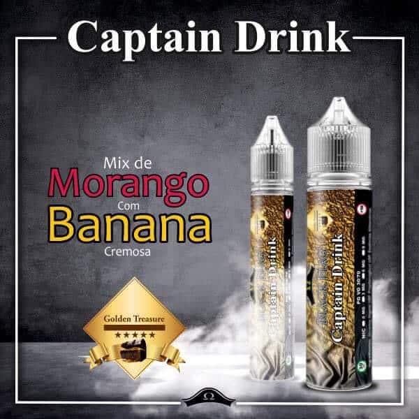 Captain-Drink2.jpeg