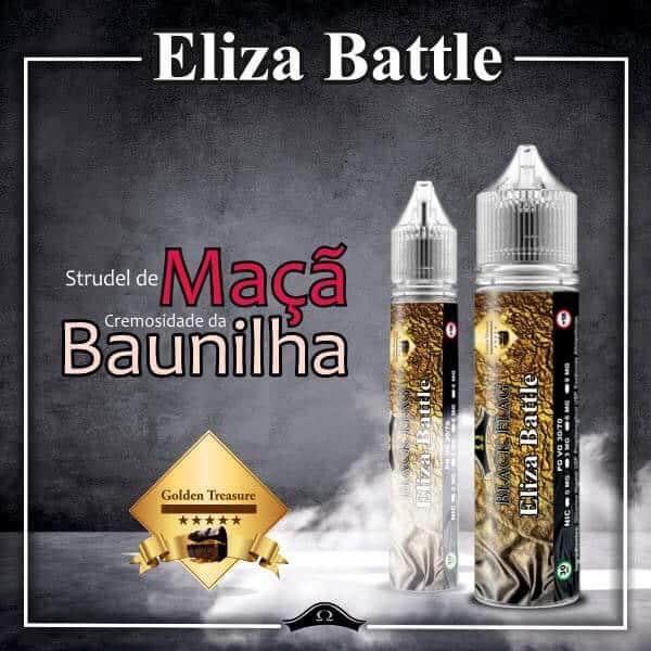 Eliza-Battle.jpeg