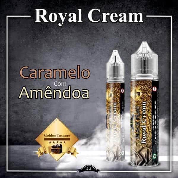 Royal-Cream.jpeg