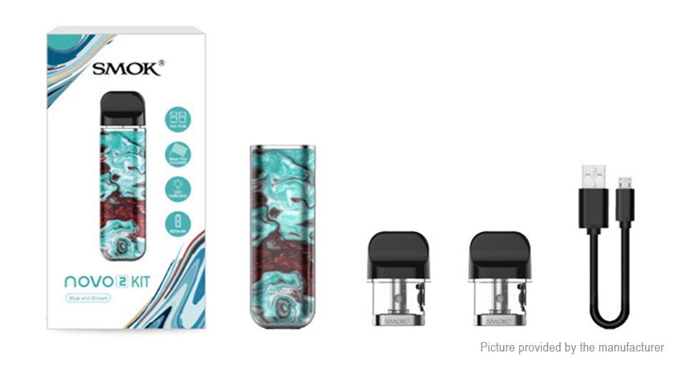 smok-novo-2-capa.jpg