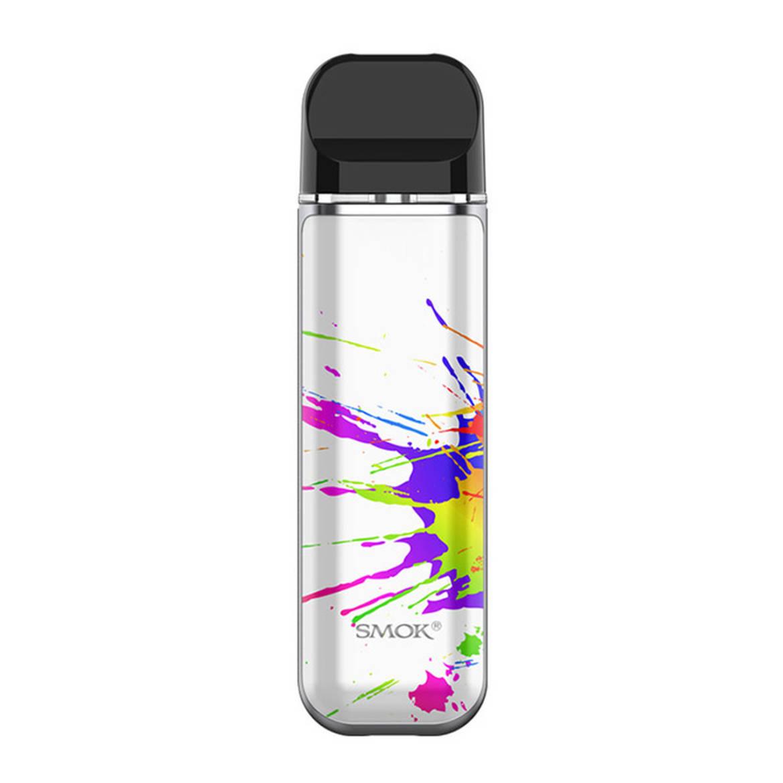 smok-novo2-spray.jpg