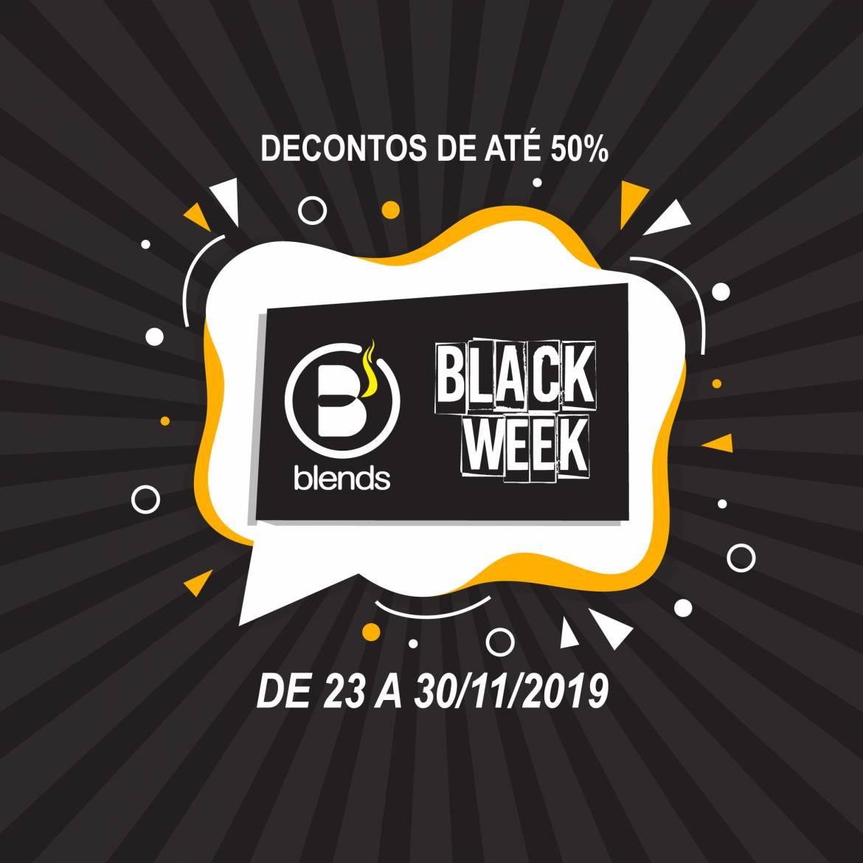 black-week.jpg