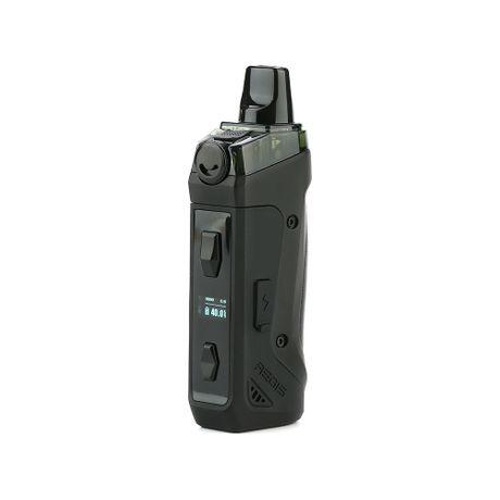 Geekvape-Aegis-Boost-40W-Pod-Mod-Kit-1500mAh_spacial-black.jpg