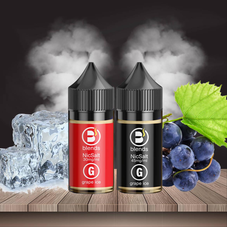 salt-grape-30ml.jpg