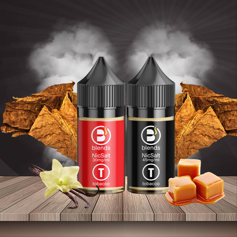 salt-tobacco-30ml.jpg