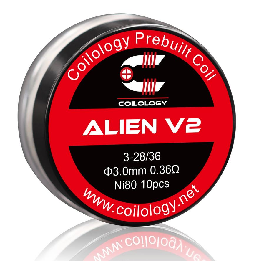 alien-v2.jpg