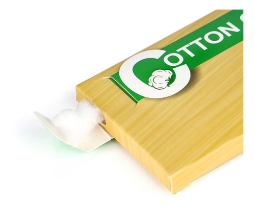 cotton-cloud-aberto.jpg